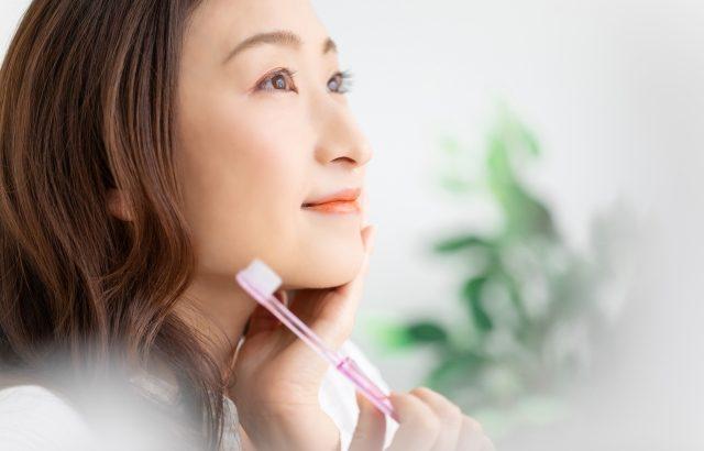 福山市の矯正歯科【ふかつ歯科・矯正歯科】なら安心!
